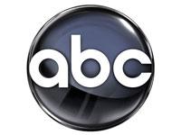 ABC Network logo image