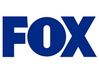 Fox Network logo image