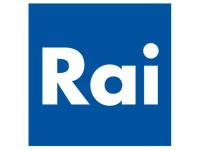 Rai Network logo image