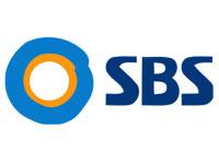 SBS Network logo image