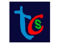 TCS Network logo image