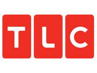 TLC Network logo image