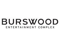 Burswood Entertainment Complex
