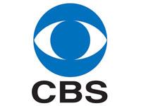 CBS Network logo image