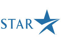 Star TV logo image