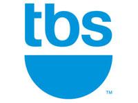 TBS Network logo image