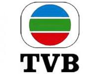 TVB Network logo image