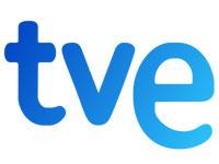TVE Network logo